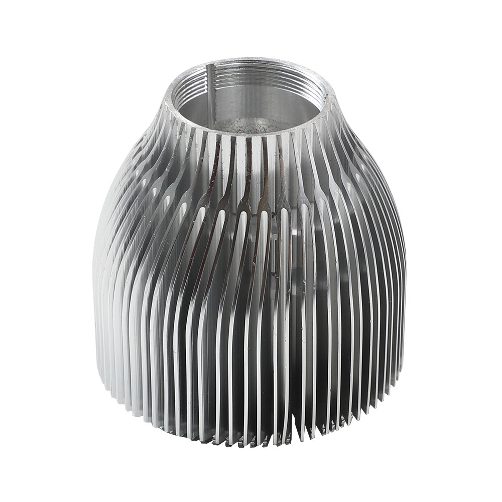 Stainless Steel Fork mold